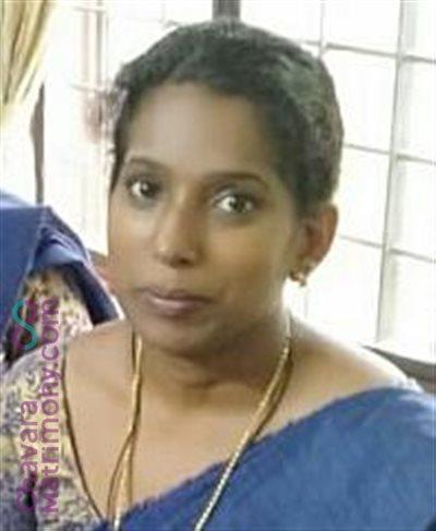 Calicut Diocese Matrimony  Bride user ID: Saritha123