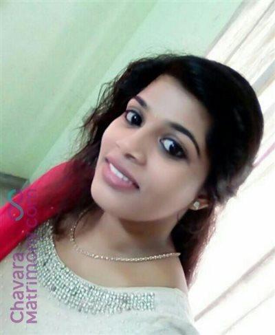 Dentist Matrimony Bride user ID: Annet77