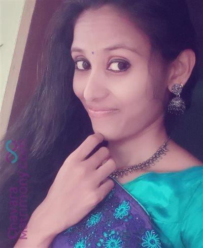 Kottayam Diocese Matrimony  Bride user ID: isabeljubel123
