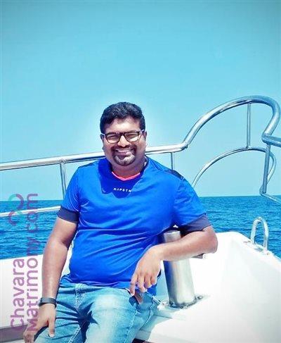 Lawyer & Legal Professional Matrimony  Groom user ID: deepak490