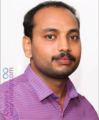 Mavelikkara Diocese Matrimony Grooms user ID: cheji902