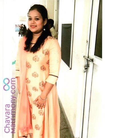 Tamilnadu Matrimony  Bride user ID: CCBE456116