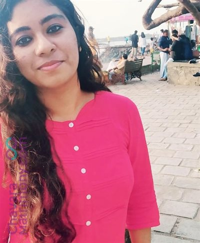 Cochin Diocese Matrimony Bride user ID: CEKM457508
