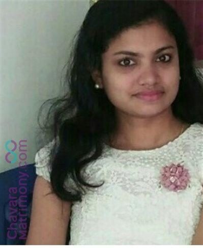 Canada Matrimony  Bride user ID: surya01