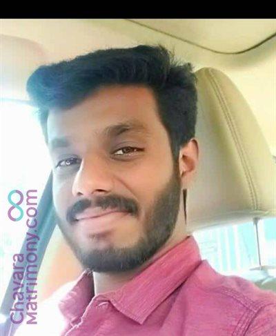 Tamilnadu Matrimony  Groom user ID: Divin2545
