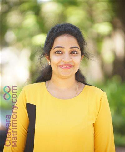 Kalyan Diocese Matrimony Bride user ID: jincjm7
