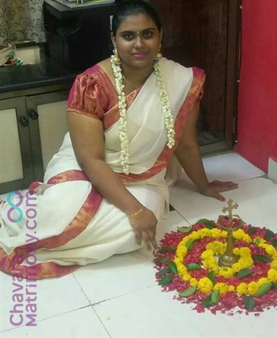 Maharashtra Matrimony Bride user ID: betty94