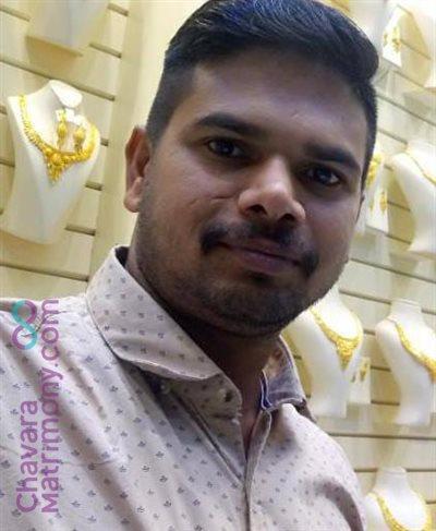 UAE Matrimony Grooms user ID: Diamond925