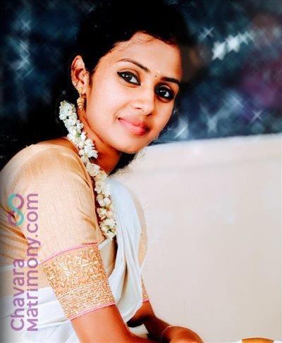 Coimbatore Diocese Matrimony Bride user ID: JINGLE