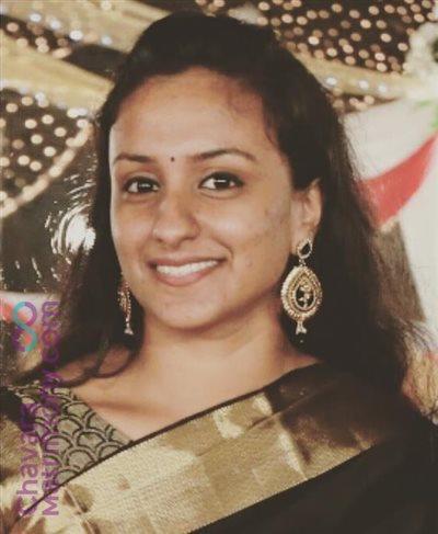 Kalyan Diocese Matrimony Bride user ID: Bincy1231994