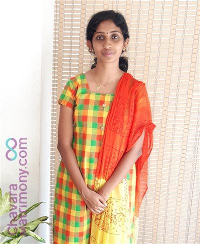 Mananthavady Diocese Matrimony Bride user ID: CWYD234235