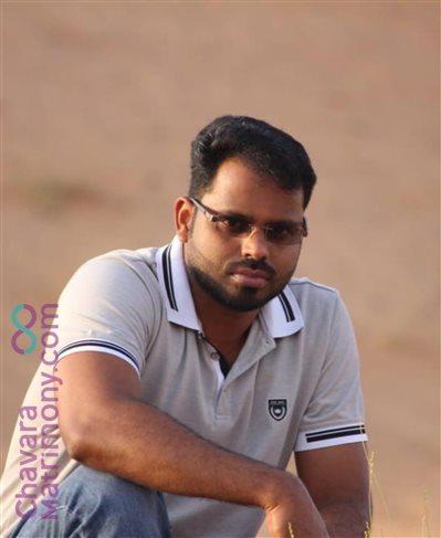 Kozhikode Diocese Matrimony Grooms user ID: CKNR456741