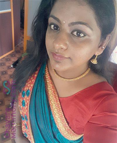 Madhya Pradesh Bride user ID: CPLA457614