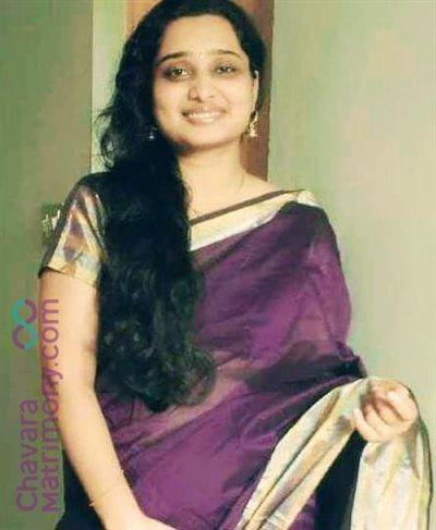 Kottayam Matrimony  Bride user ID: CKTM456655