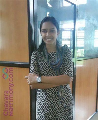 Adimaly Matrimony Bride user ID: Josmijose1195