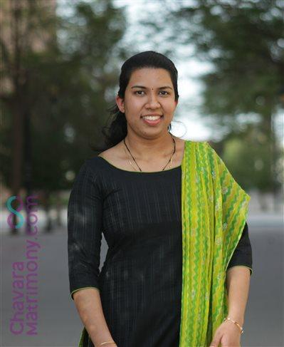 Qatar Matrimony Bride user ID: CPLA345158