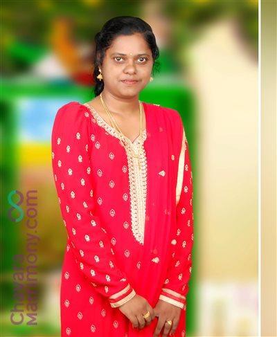 Madras Mylapore Diocese Matrimony Bride user ID: neeneemar
