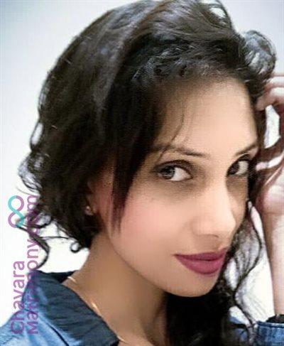 Coordinator Matrimony Bride user ID: XCHA37774