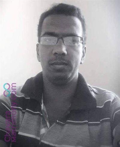 Kanyakumari Diocese Matrimony Grooms user ID: stephenajins