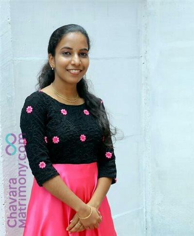 Cochin Bride user ID: CEKM459446