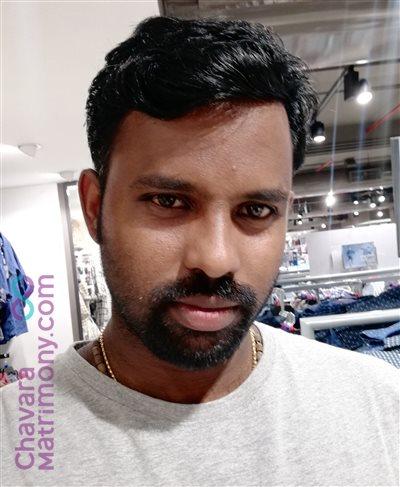 Bahrain Matrimony Grooms user ID: flavinalapp1987