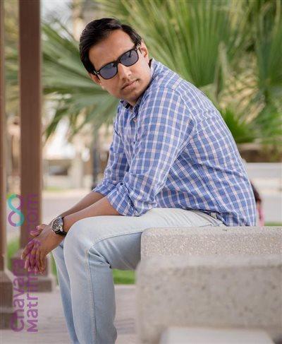 Bahrain Matrimony Grooms user ID: CKGM234267