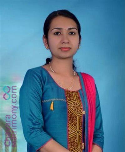 Kuwait Matrimony  Bride user ID: CTPA456779