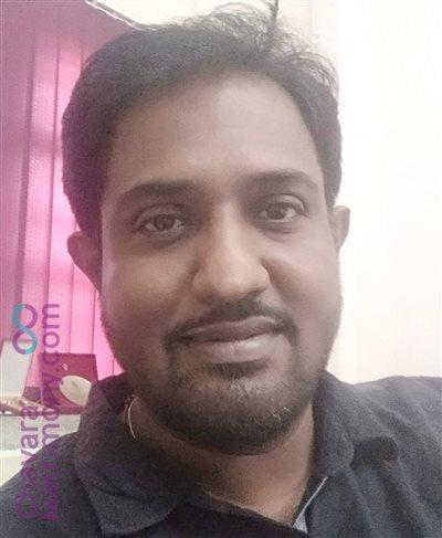 Madras Mylapore Diocese Groom user ID: CCBE456282