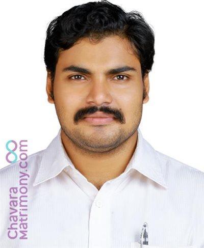 Oman Matrimony Grooms user ID: CPVR456013