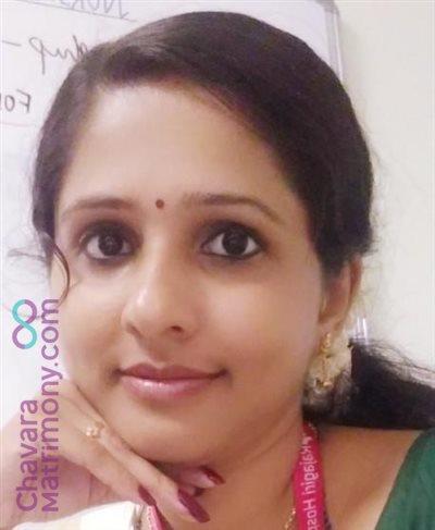 Kanjirapally Matrimony  Bride user ID: CEKM235002