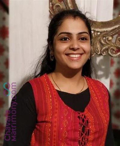Uttar Pradesh Matrimony Bride user ID: CDEL234059