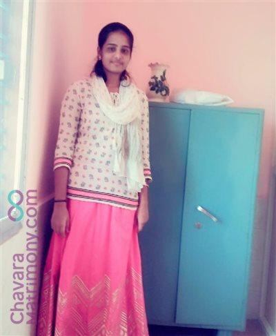 Belthangady Diocese Matrimony Bride user ID: samsu3715