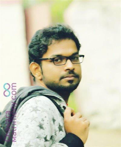 Thiruvalla Matrimony Grooms user ID: jijojaco214