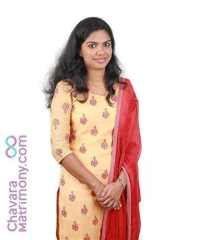 Lawyer & Legal Professional Matrimony Bride user ID: CEKM457675