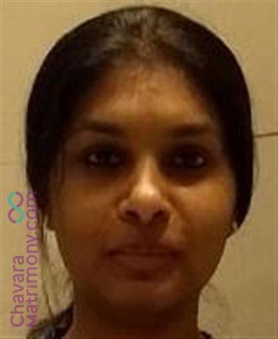 Mumbai Diocese Bride user ID: thomas814