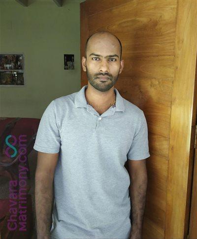 Kothamangalam Diocese Groom user ID: CTPA457613