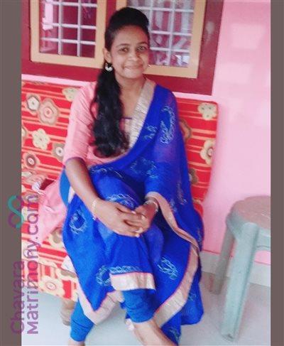 Belthangady Diocese Matrimony Bride user ID: priyajose731