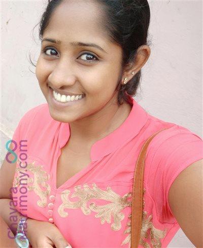 CSI Christian Matrimony  Bride user ID: Stephysudha