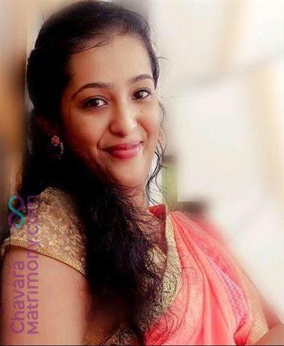 Bangalore Matrimony Bride user ID: CBGR456315