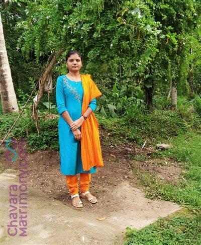 Wayanad Bride user ID: CWYD456464