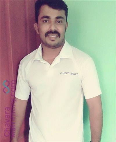 Kochi Diocese Matrimony Grooms user ID: nikhil94