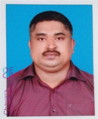 Bangalore Matrimony  Groom user ID: XCHA37848