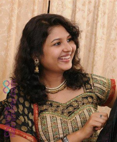 Bangalore Matrimony Bride user ID: Jinjujames