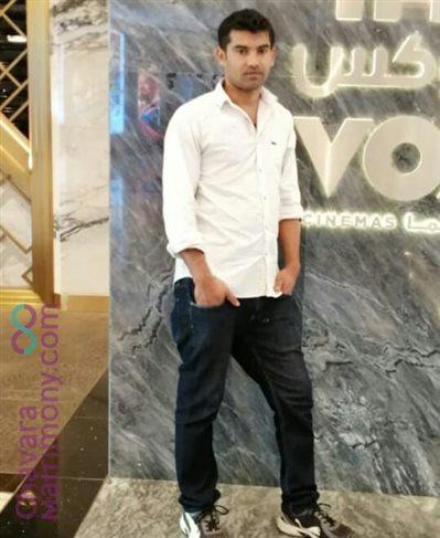Tamilnadu Groom user ID: CCBE345031
