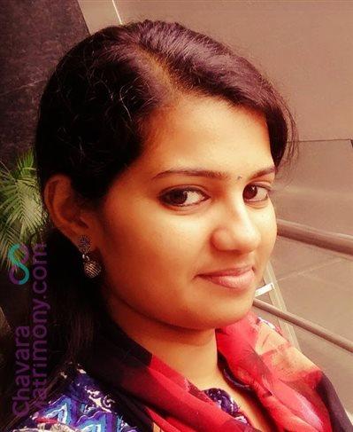 Calicut Diocese Matrimony  Bride user ID: CEKM458142