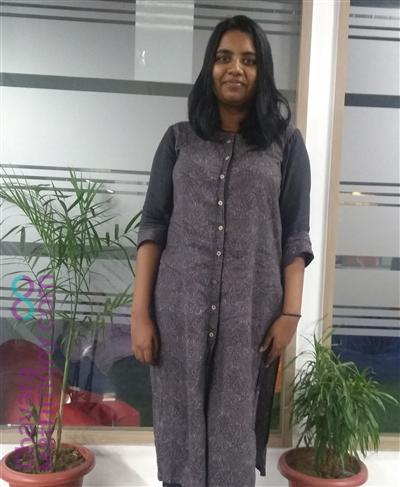 Calicut Diocese Bride user ID: Nigit78