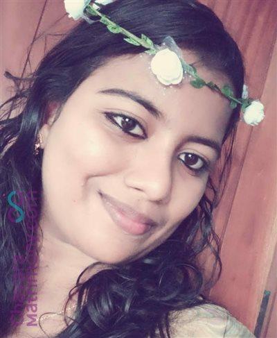Syro Malankara Catholic Matrimony  Bride user ID: CTVM456384