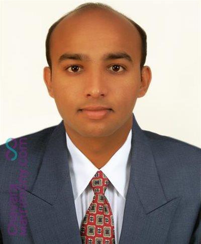 Bangalore Matrimony  Groom user ID: justinraju1993