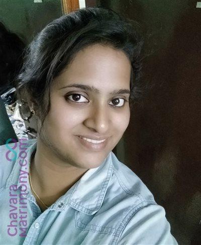 Delhi Diocese Bride user ID: CDEL456211
