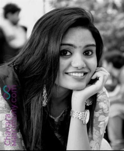 Bangalore Matrimony  Bride user ID: Arimattam